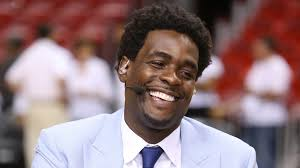 name of chris webber s haircut chris webber blasts willie cauley stein on mike mike kentucky