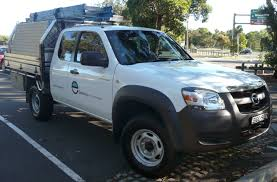 2009 mazda bt 50 u2013 pictures information and specs auto database com
