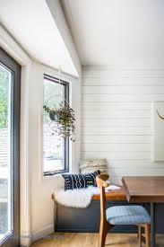 living room storage bench target stools target upholstered