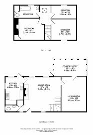 daycare floor plans dog kennel floor plans choice image home fixtures decoration ideas