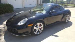 porsche cayman houston porsche cayman in houston tx for sale used cars on buysellsearch