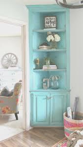 dining room amazing corner cabinet for dining room design ideas