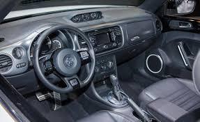 volkswagen beetle 2017 interior interior design new vw beetle interior wonderful decoration