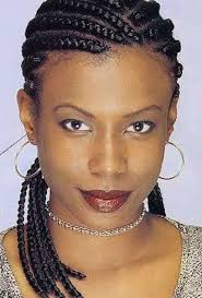 most popular hairstyles braids black women best hairstyles for