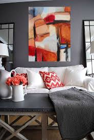 Large Artwork For Wall by 2048 Best Abstract Art In Interior Images On Pinterest Live
