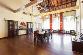 tea house of the august moon heritage hotels india for rent in