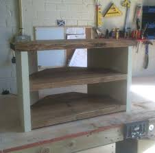 tv stand barnwood media center tv stand media console