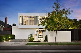 home design shows melbourne milo and mitzy home tour plus citta