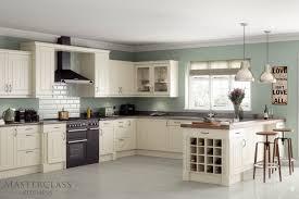 kitchen design bristol masterclass classic kitchen range kitchens bristol
