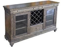 kitchen 6 kitchen wine cabinet wine rack cabinet kitchen in
