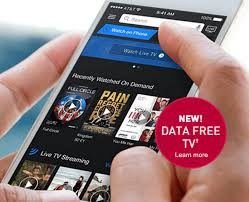 directv app for android phone free update at t s data free tv verizon s nfl