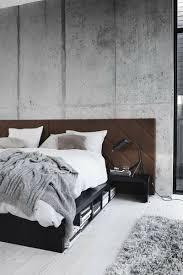 Minimalist Home Decor by Minimalist Home Decor Ideas Brucall Com