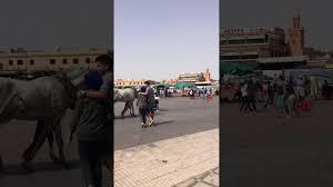 meilleurs bureau de change le meilleur bureau de change de marrakech