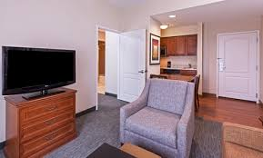 Hotel Rooms With Living Rooms by Homewood Suites Laredo Hotels At Mall Del Norte Rooms