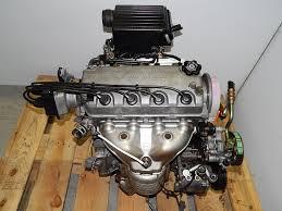1999 honda civic engine honda 1992 2000 honda civic 1 5l 1 6l sohc d15 d16a motors jdm