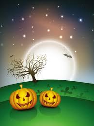 halloween wallpaper backgrounds promotion shop for promotional