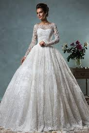 sle wedding dresses best 25 wedding dresses ideas on princess