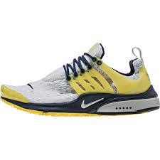 buy nike air presto mens fashion shoes r 3605 discount nike air