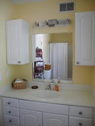 bathroom menards bathroom vanity bathroom vanity sets