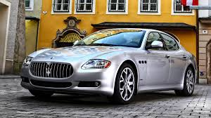 maserati ghibli silver silver maserati 57 wallpapers u2013 free wallpapers
