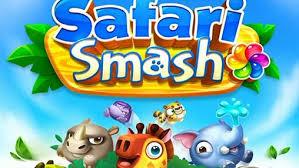 safari apk safari smash 3 3 117 703311502 apk for android