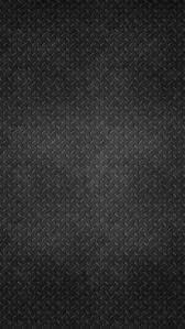 wallpaper black metal hd black metal surface pattern iphone 5 wallpaper hd free download