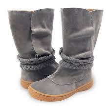 justin s boots sale s shoes s shoes