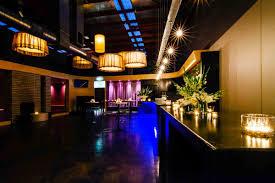 laneway venues melbourne hcs