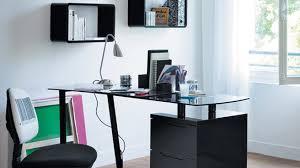 bureau chambre ado bureau chambre garon bureau enfant chne espagnol travis enchanteur