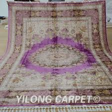 Buy Persian Rugs by Popular Purple Persian Rug Buy Cheap Purple Persian Rug Lots From