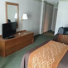 Comfort Inn Dubuque Ia Comfort Inn Airport 29 Photos U0026 30 Reviews Hotels 1321 E
