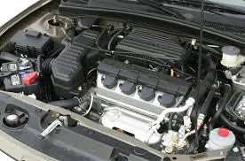 100 2005 honda odyssey repair manual 2295 used certified