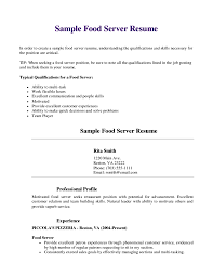 cashier resume examples resume examples for restaurant resume samples for restaurant resume samples for restaurant servers resume examples 2017 tags resume templates for restaurant servers resume objective