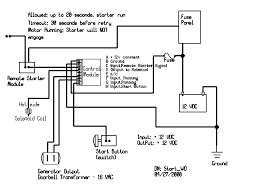 great single phase starter wiring diagram a big compressor endearing