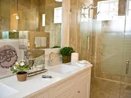 Virtual Bathroom Makeover - 99 best beautiful master bathrooms images on pinterest home