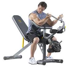 Decline Bench Leg Raises Buy Olympic Weight Bench Press Leg Lift Standard Wide Flat Incline