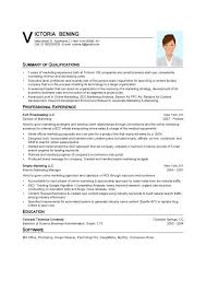 Mac Resume Template U2013 44 Free Samples Examples Format Download by Adobe Resume Template Hitecauto Us