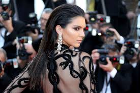kendall jenner u0027s short hair proves summer 2016 is the season of