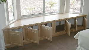 Kitchen Table Bench Cushions by Bench Custom Window Seat Cushion Bench Cushion Beautiful Bench