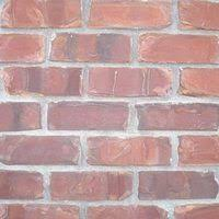 exterior paint colors that go with red brick warrens house