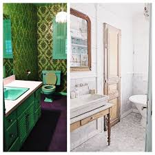 Where Is The Bathroom In French 41 Best Our 19th Century Home Images On Pinterest 19th Century
