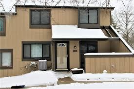 north royalton oh condos for sale homes com