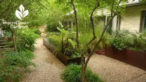 garden conservancy austin tour 2015 central texas gardener