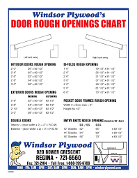 Framing Patio Door Framing Patio Door Opening Doors Ideas