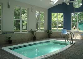 Interior Swimming Pool Houses Swim Spas Hydrotherapy U0026 Exercise Pools Swimex