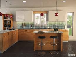 Simple Kitchen Interior Design 100 Kitchen Design Remodeling Ideas Pictures Of Beautiful Kitchens