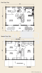 gambrel house plans chic design gambrel style home plans 14 deluxe lofted barn cabin