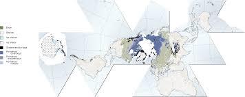 Washington Age Wave Map U2013 by Twelve U S Billion Dollar Weather Disasters In 2011 So Far Noaa