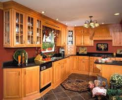 Kitchen Cabinets Liners by Top Coatings For Kitchen Cabinet Liners U2014 Decor Trends