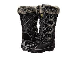 womens winter boots for sale s winter boots on sale 50 99 99 warmth at a bargain price